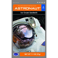Backpacker's Pantry Astronaut Ice Cream Sandwich - 1 Serving