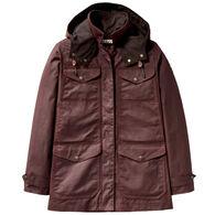 Filson Women's Moorcroft Jacket