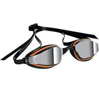 Aqua Sphere MP Michael Phelps K180+ Mirror Lens Swim Goggle