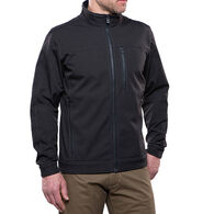 Kuhl Men's Impakt Softshell Jacket