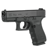 """Glock 19 Gen3 9mm 4"""" 15-Round Pistol"""