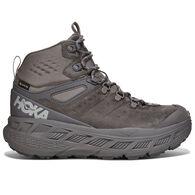 Hoka One One Men's Stinson Mid GORE-TEX Hiking Boot