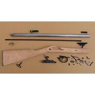 Traditions Deerhunter 50 Cal. Percussion Rifle Kit