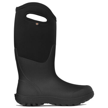 Bogs Womens Neo-Classic Tall Waterproof Insulated Farm Boot