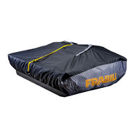 Frabill Aegis Ice Shelter Transport Cover