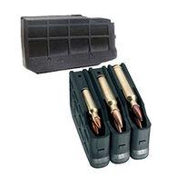 Beretta Tikka T3 Flush 22-250 Rem / 243 Win / 308 Win 3-Round Magazine