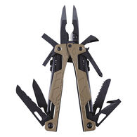 Leatherman OHT Multi-Tool w/ MOLLE Sheath