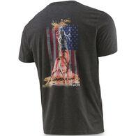 Nomad Men's Deericana Short-Sleeve T-Shirt