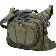 Allen Company Boulder Creek Chest Pack