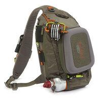 Fishpond Summit Sling Pack