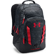 Under Armour Recruit 33 Liter Backpack