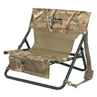 ALPS OutdoorZ Turkey MC Hunting Chair
