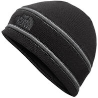 The North Face Men's TNF Logo Beanie Hat