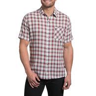 Kuhl Men's Tropik Short-Sleeve Shirt