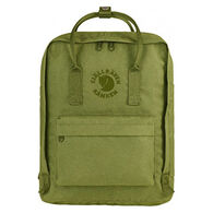 Fjällräven Re-Kånken Recycled / Recycable Backpack