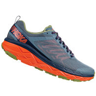 Hoka One One Men's Challenger ATR 5 Trail Running Shoe
