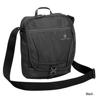 Eagle Creek Guide Pro RFID Courier