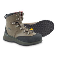 Simms Freestone Boot - Discontinued Model