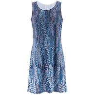 Aventura Women's Evie Dress