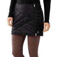 SmartWool Women's Corbet 120 Skirt