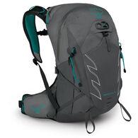 Osprey Tempest Pro 18 Liter Backpack