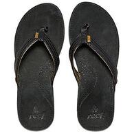 Reef Women's Miss J-Bay Flip Flop Sandal