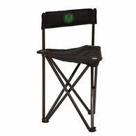 Barronett Blinds Tripod Chair