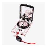 Suunto MC-2 /360/D/CM/IN/NH Compass