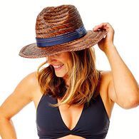 Carve Designs Women's Cuba Hat