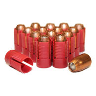 """Traditions Smackdown Bleed 50 Cal. 170 Grain .45"""" Lead-Free Bullet (15)"""