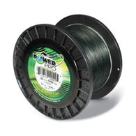 PowerPro Braided Bulk Spool Fishing Line - 1500 Yards