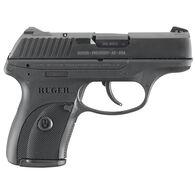 "Ruger LC380 380 Auto 3.12"" 7-Round Pistol"