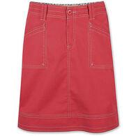 Aventura Women's Arden Skirt