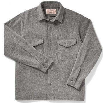 Filson Men's Jac-Shirt