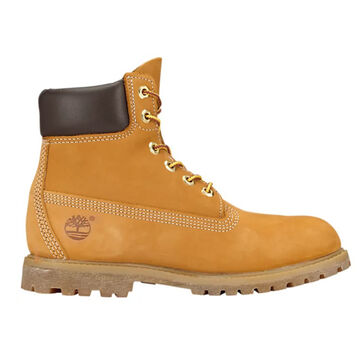 Timberland Womens 6 Premium Padded Collar 200 g Insulated Waterproof Boot