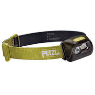 Petzl Actik 300 Lumen Hybrid Headlamp