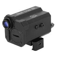 ATN Shot Trak HD Gun Camera
