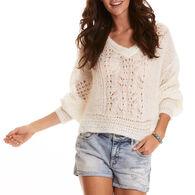 Odd Molly Women's Smashing Sweater