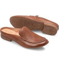 Born Shoe Women's Graham Mule Shoe