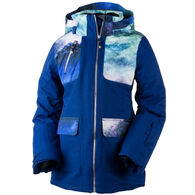 Obermeyer Teen Girls' June Jacket