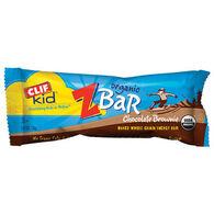Clif Kid Z-Bar