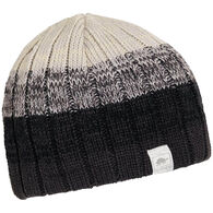70a969cd98a Turtle Fur Boys  Get A Jobe Beanie