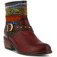 Spring Footwear Women's Gaetana Boot