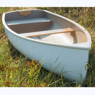 Puffin Boat Company Puffin 1060 Dinghy