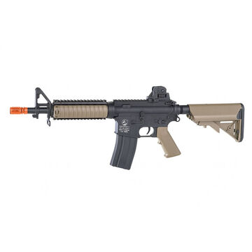 Palco Sports Colt M4 CQB-R AEG Airsoft Rifle