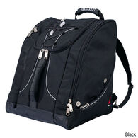 Athalon Everything Backpack / Boot Bag