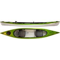 Hurricane Santee 140 Tandem Kayak