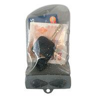 Aquapac Keymaster 608 Waterproof Case