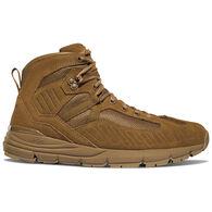 Danner Men's Fullbore Hiking Boot