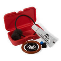 MSR MiniWorks / WaterWorks Annual Maintenance Kit